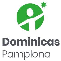 Dominicas