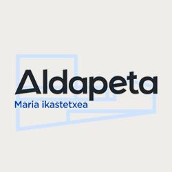 Aldapeta Maria Ikastetxea