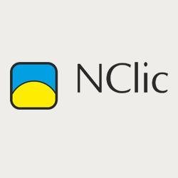 NClicSchool